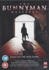 The Bunnyman Massacre UK uncut NEU OVP