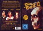 Tanz der Teufel 2  II - uncut - Digital Remastered / NEU OVP