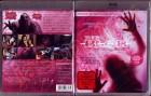 Der Blob / Blu Ray NEU OVP uncut - Remake 1988