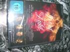 KOPF ODER ZAHL DVD EDITION NEU OVP