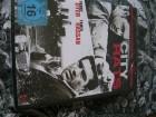 CITY RATS DANNY DYER DVD EDITION NEU OVP