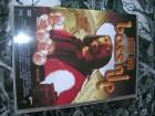 BOSS`N UP SNOOP DOGG DVD EDITION