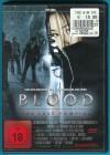 Blood - The Last Vampire DVD Allison Miller fast NEUWERTIG