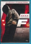F - London Highschool-Massaker DVD Davd Schofield f. NEUWERT