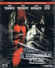 A SERBIAN FILM - full uncut / unrated Version (Contrafilm)