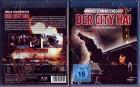 Der City Hai / Blu Ray NEU OVP uncut Arnold Schwarzenegger