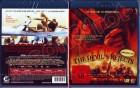 The Devils Rejects - Directors Cut / TDR - Blu  OVP uncut