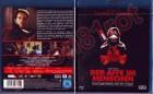 Der Affe im Menschen / Blu Ray NEU OVP uncut G. A. Romero