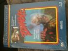 Zombie-Dawn of the Dead Mediabook NEU XT out of Print