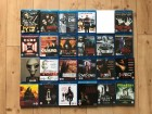 24 BluRays - UK - Bundle 23