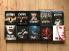 TV Show BluRay Sets - Bundle 33