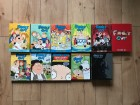 Family Guy DVD/BluRay Set - Bundle 39