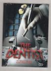 The Dentist - Mediabook A