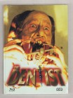 The Dentist - Mediabook C