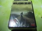 The Walking Dead * Staffel 2 ** Uncut **