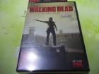 The Walking Dead * Staffel 3 ** Uncut **