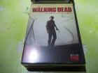 The Walking Dead * Staffel 4 ** Uncut **