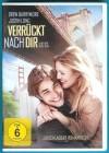 Verrückt nach dir DVD Justin Long, Drew Barrymore s. g. Zust