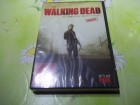 The Walking Dead * Staffel 5 ** Uncut **
