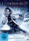 Underworld: Blood Wars (DVD)