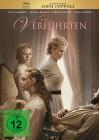 Die Verführten - The Beguiled (DVD)