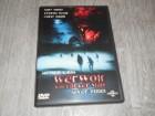 WERWOLF VON TARKER MILLS - FSK 18 - Stephen King - UNCUT