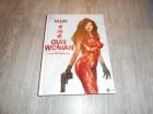 GUN WOMAN - 8 Films Mediabook - Blu Ray - Asami UNRATED RAR!