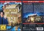 Nachts im Museum / Nachts im Museum 2 DVD NEU+ OVP