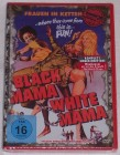 Black Mama White Mama, Frauen in Ketten, DVD NEU + OVP