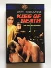Kiss of Death - Tag der Abrechnung | UNCUT | Hartbox