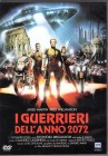 DIE SCHLACHT DER CENTURIONS original Italo Disc Fulci uncut