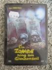 Zombie hing am Glockenseil (DVD) Steelbook Ultrasteel Fulci