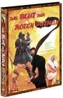 Das Blut der Roten Python - Shaw Brothers - Mediabook B