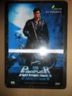 The Punisher, 3 D Holo Steelbook,XT,uncut, deutsch,neu, DVD