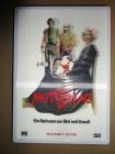 Muttertag, 3 D Holo Steelbook,XT,uncut, deutsch,neu, DVD