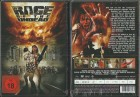 Rage of the Undead  (3705255,NEU, Horror - ab 1 Euro )