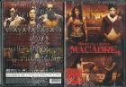 Macabre   (3705255,NEU, Horror - ab 1 Euro )