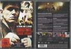 Brutal Cage Fight Box (3705255,NEU, Action - ab 1 Euro