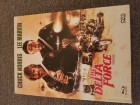 DELTA FORCE - MEDIABOOK COVER A - RAR & UNCUT - 301/666