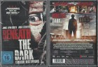 Beneath the Dark (1805255,NEU, Horror- ab 1 Euro