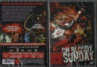 On Bloody Sunday (1905255,NEU, Horror - ab 1 Euro