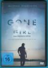 Gone Girl - Das perfekte Opfer DVD Ben Affleck s. g. Zustand