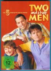 Two and a Half Men - Mein cooler Onkel Charlie - Staffel 5 s