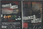 Killing Cabos (2405255,NEU, Thriller - ab 1 Euro