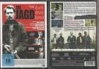 Die Jagd - Gary Oldman (2805255,NEU,Thriller - ab 1 Euro)