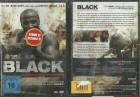 Black - Strassen in Flammen(2805255,NEU,Thriller- ab 1 Euro)