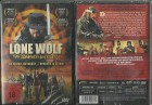 Lone Wolf - The Samurai Avenger(3705255,NEU,Action-ab 1 Euro
