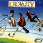 Dynasty - Adventures In The Land Of Music + Bonus CD NEU