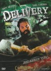 Delivery - Bei Abruf Tod! - DVD - NEU