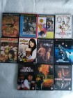 12 DVD Martial Arts Movies